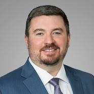 Joshua J. Freemire