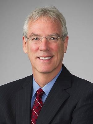 Peter M. Stein