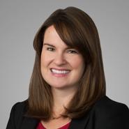 Elizabeth D. Houghton