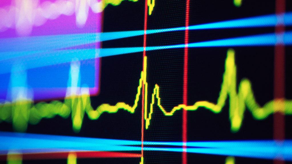 Diagnosing Health Care Image