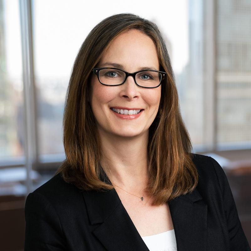 Jacqueline L. Frazer