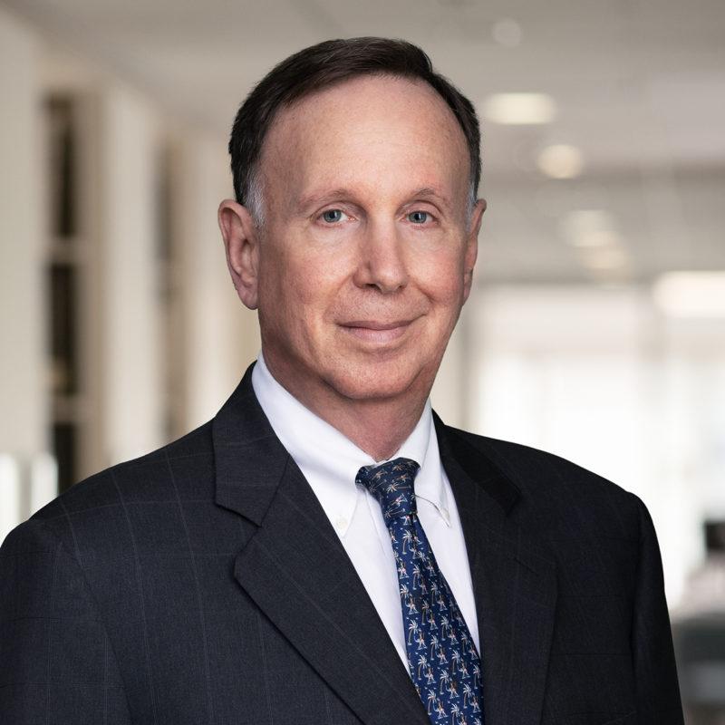 James (Jim) A. Goodman