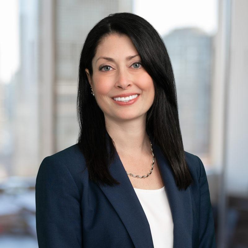 Adriana S. Kosovych