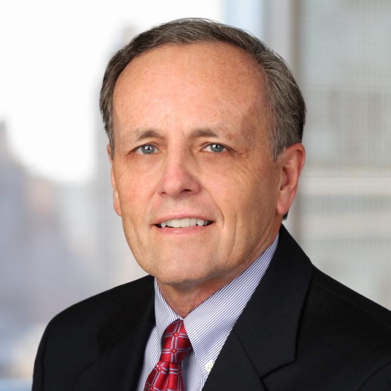 Douglas A. Hastings