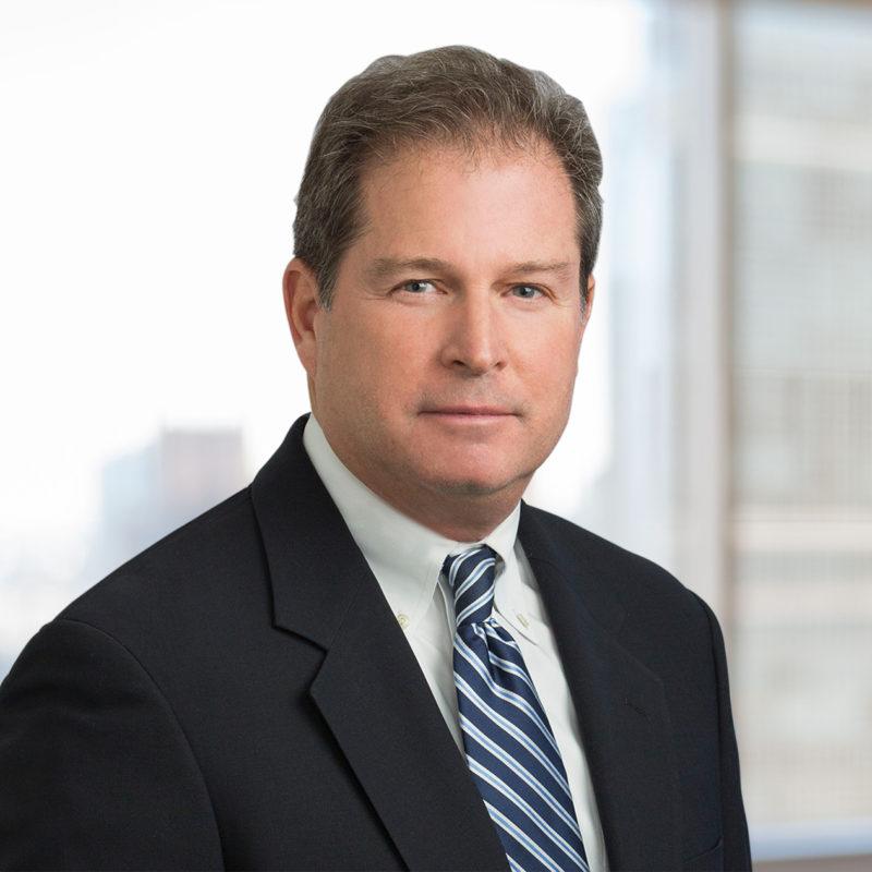 Jeffrey G. Kramer